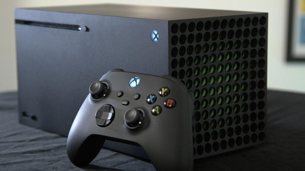 Xbox-Series-X-faulty-2.jpg