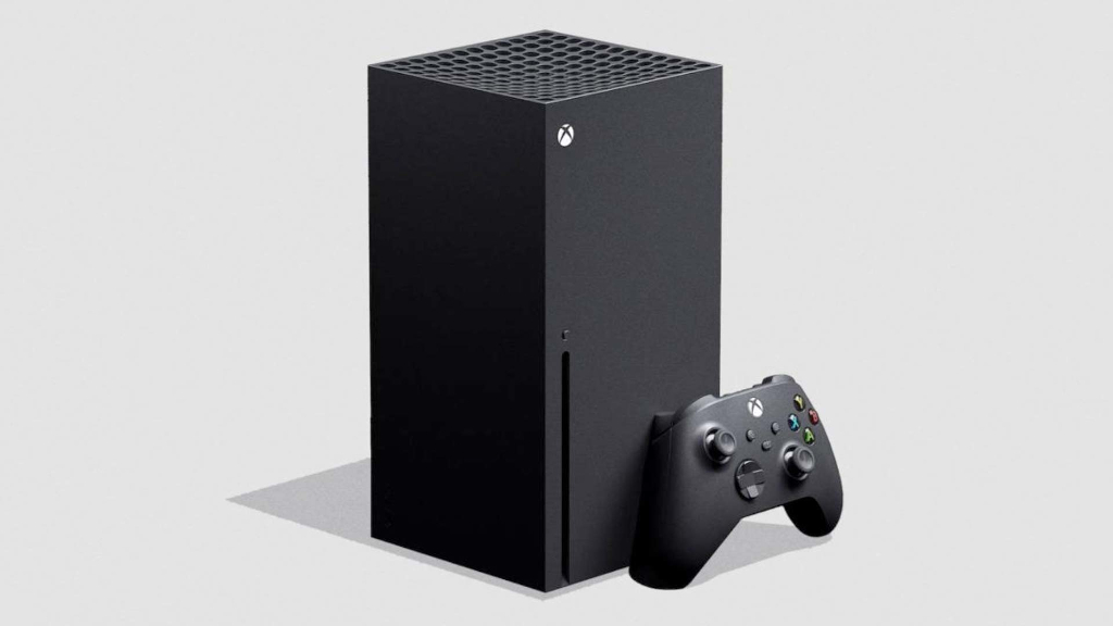 Xbox-Series-X_2020-11-12.jpg