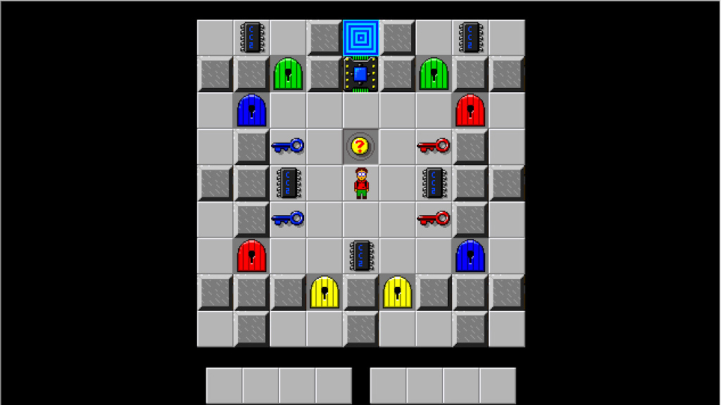 chips-challenge-1.jpg