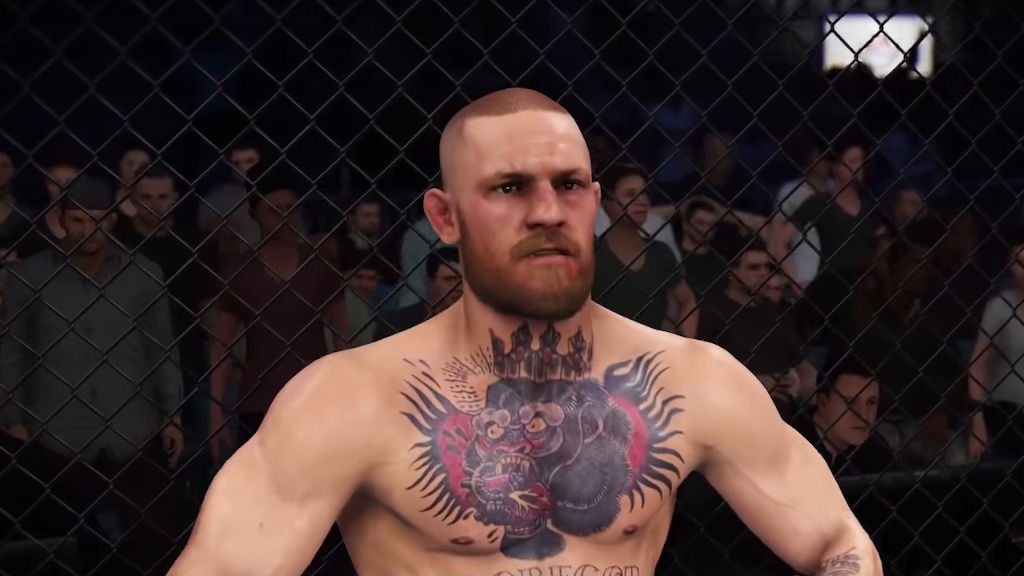 ea-ufc-4-release-date-rumors-playstation-5-xbox-series-x-launch-title.jpg