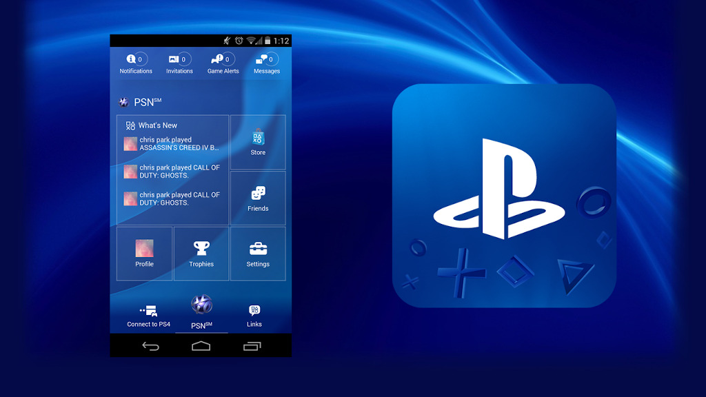 playstation-app-1.jpg