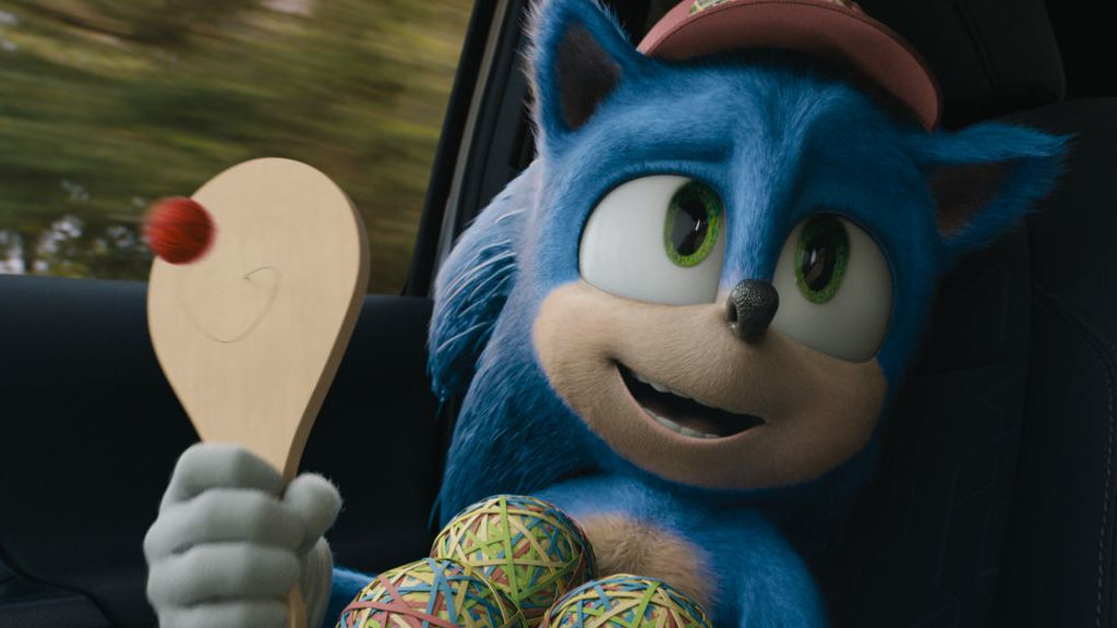 sonic-movie-sequel-2a.jpg