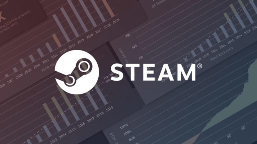 steam-playtest.jpg