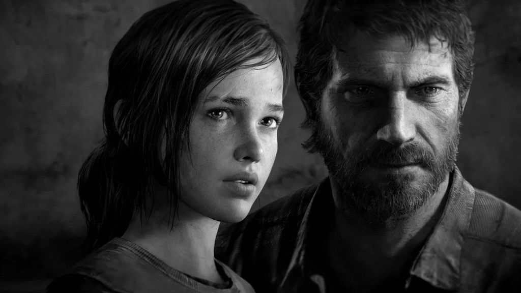 the-last-of-us-hbo-adaptation-1a.jpg