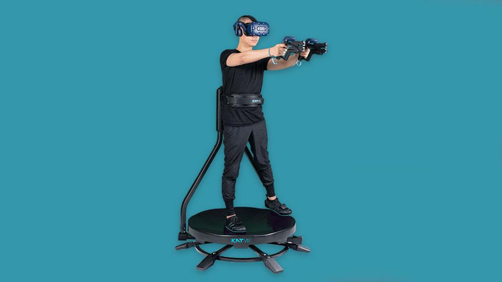 katwalkc-vr-treadmill-kickstarter.jpg