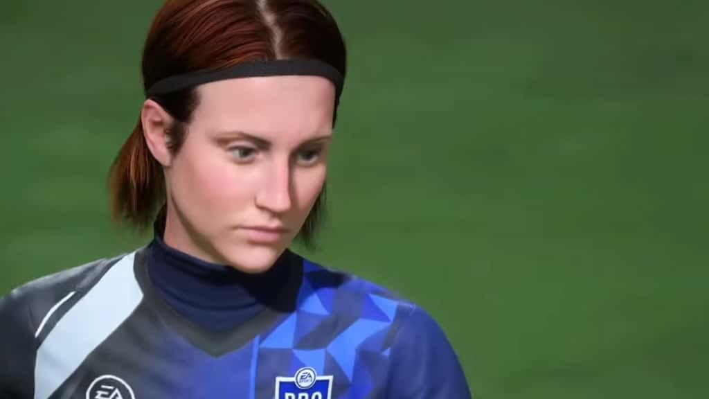 fifa-22-pro-clubs-female-61-1628078204.jpg
