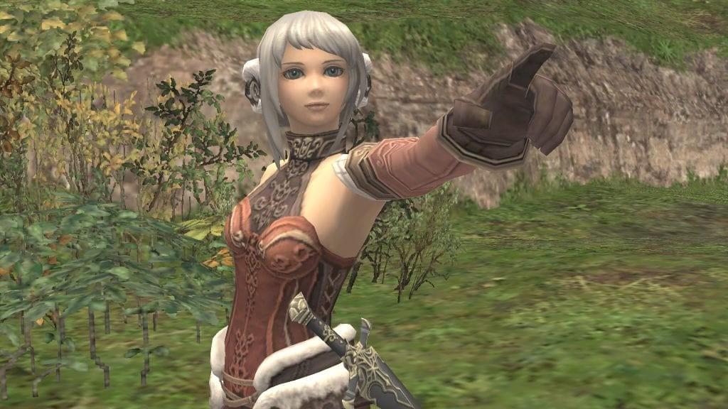 final-fantasy-11-mobile-canceled-81-1617363177.jpg