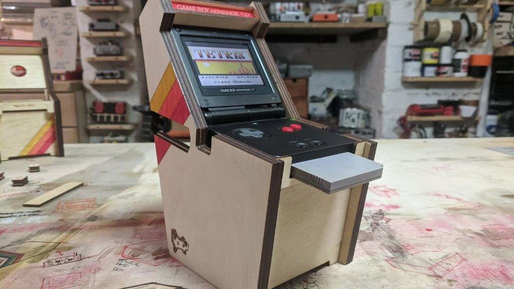 gameboy-advance-sp-arcade-kit-28-1617008740.jpg