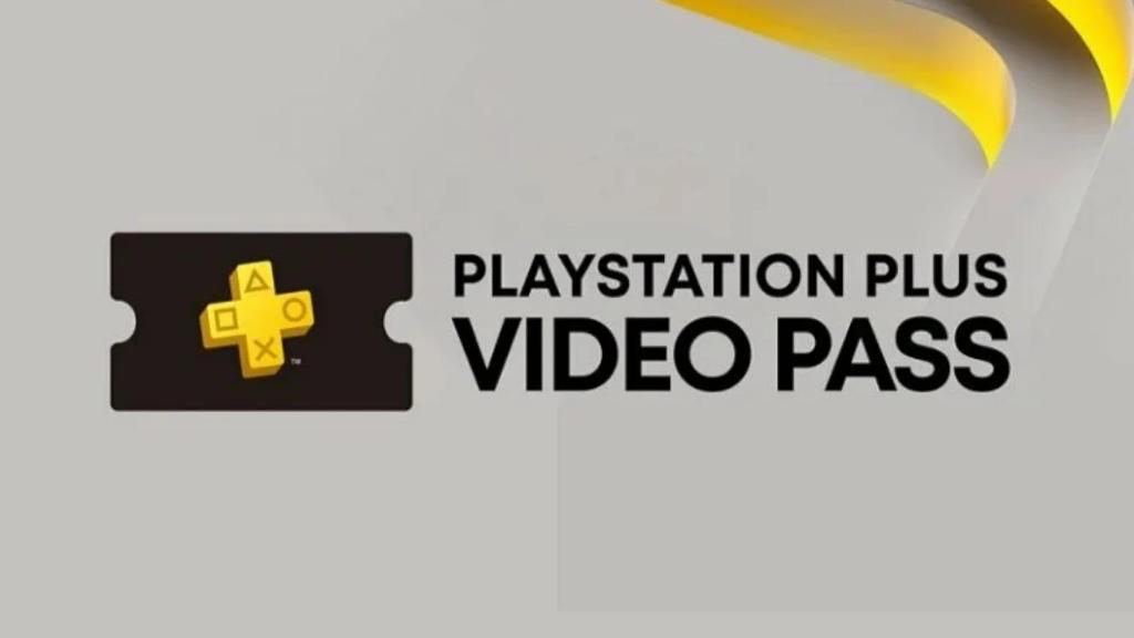 ps-plus-video-pass-65-1619012758.jpg