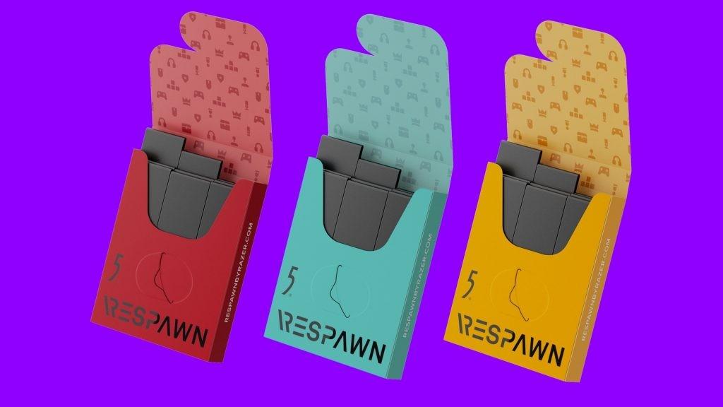 razer-respawn-gum-39-1619168246.jpg