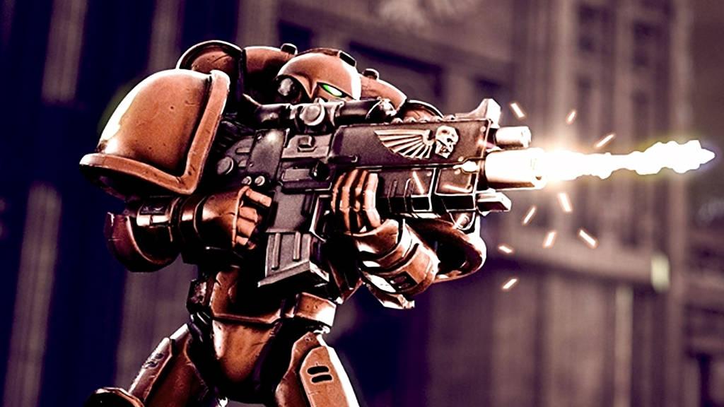 warhammer-40000-battlesector.jpg