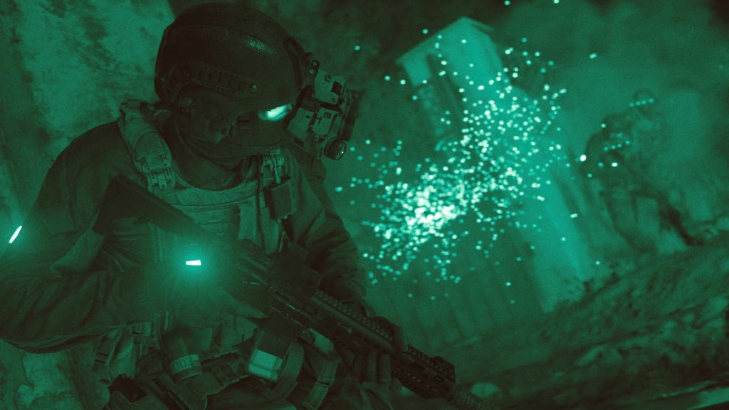 warzone-cheaters-use-night-vision-goggles-76-1618567181.jpg