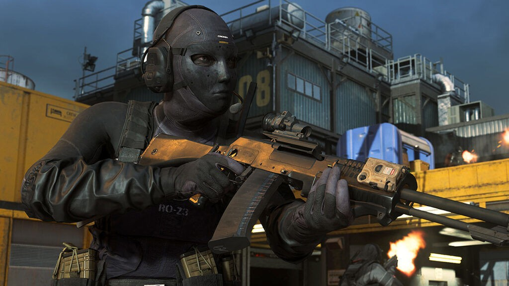 warzone-invisibility-glitch-most-wanted-contracts-93-1618826772.jpg