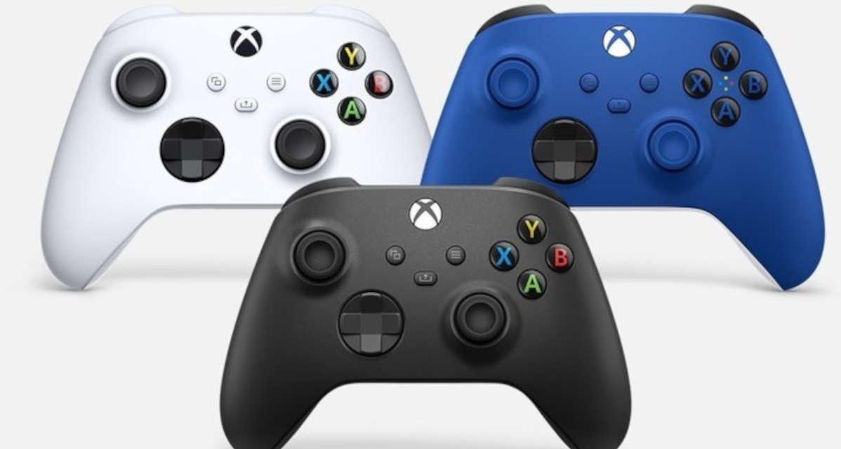xbox-series-new-controllers.jpg