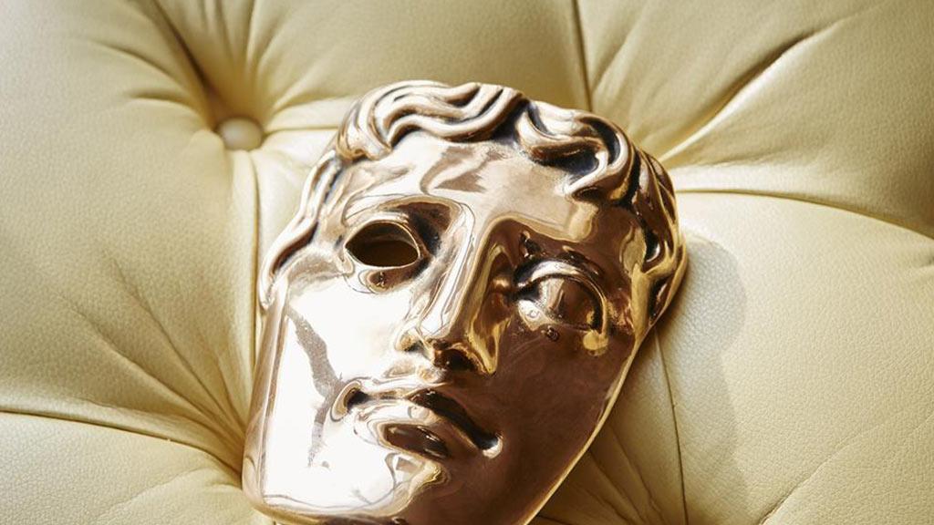 bafta-awards-2021.jpg