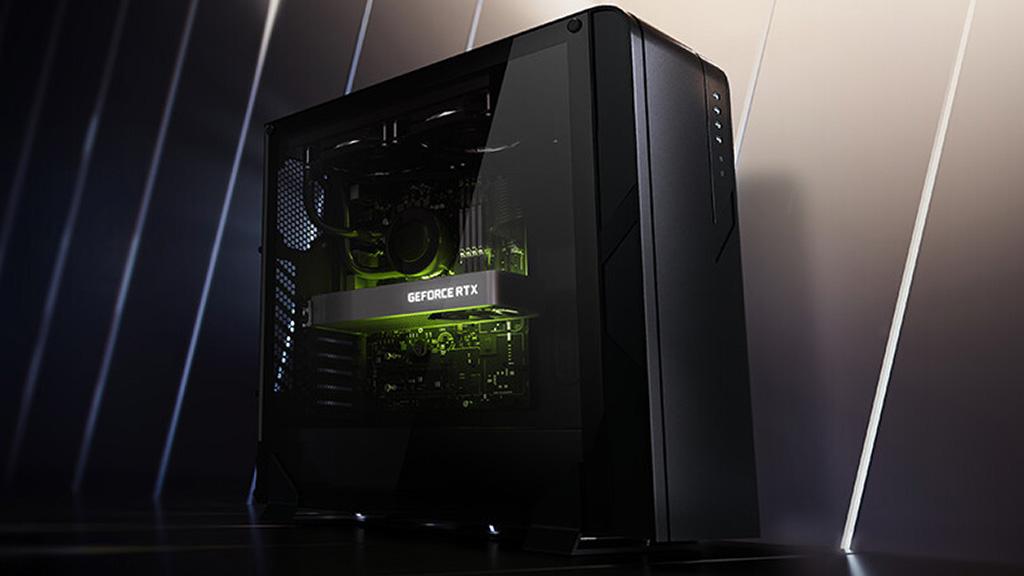 new-nvidia-rtx-3060.jpg