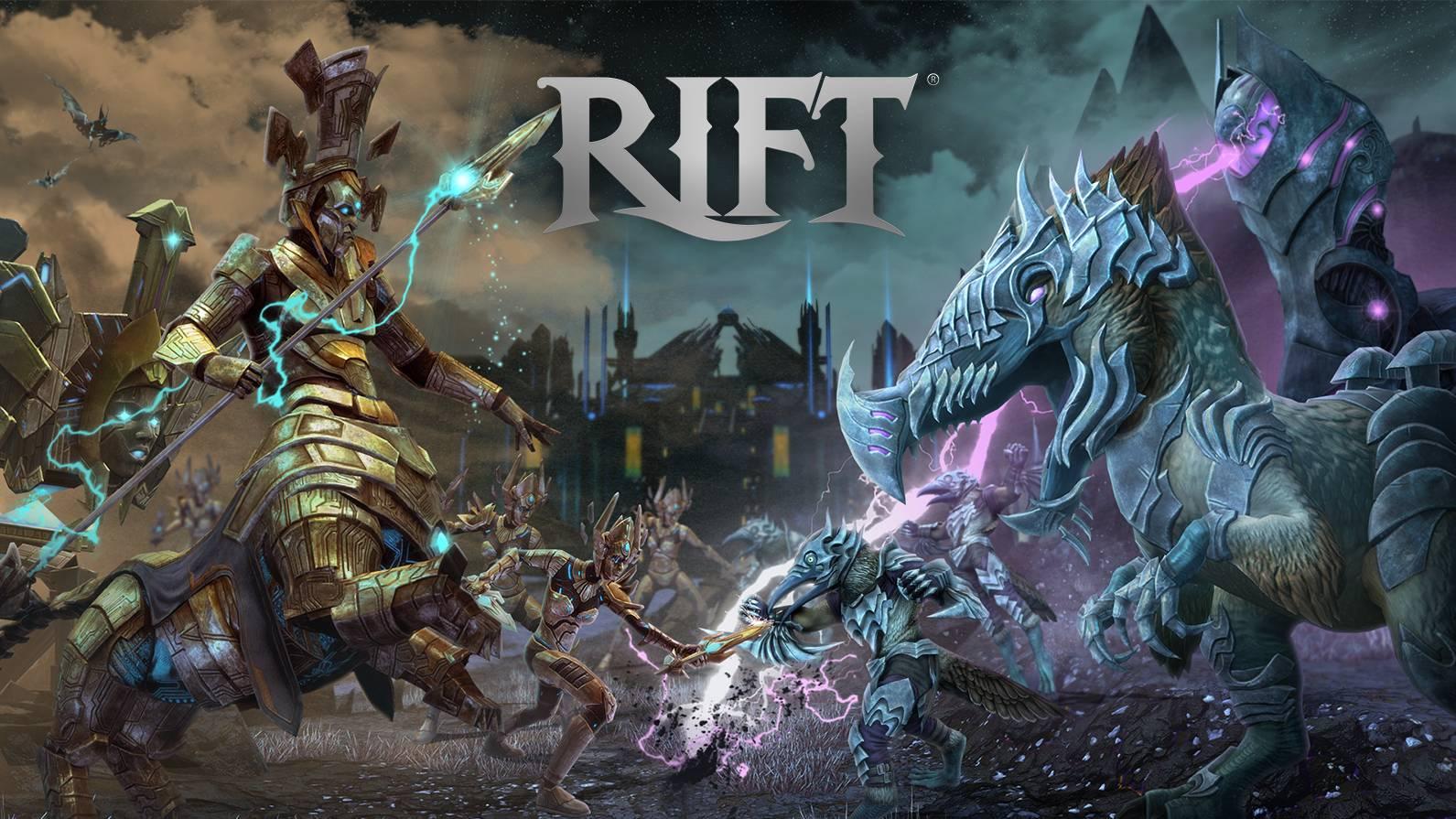 RIFT-8th-Anniversary.jpg
