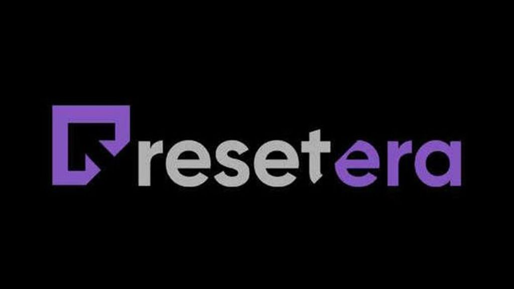 resetera-gameworld.jpg