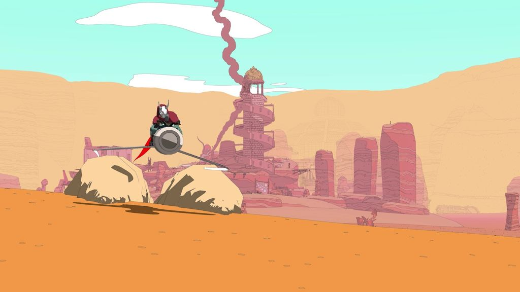 sable-gameworld.jpg