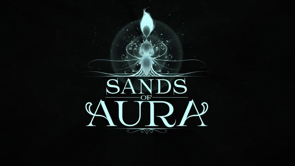 sands-of-aura-gameworld.jpg