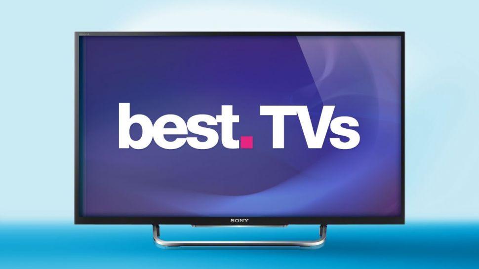 tv_best-970-80.jpg