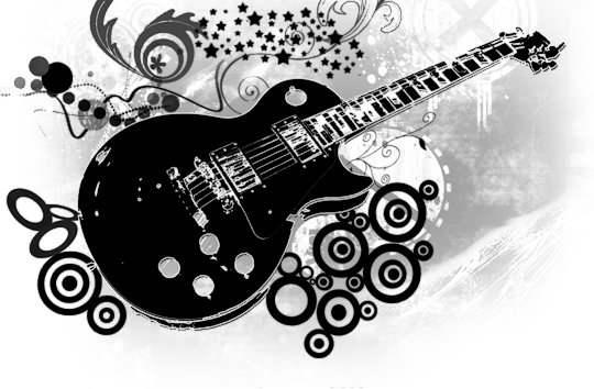 music_017.jpg