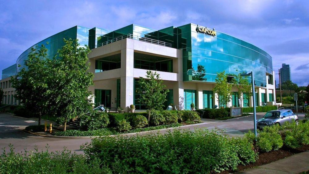 capcom-vancouver-office-headquarters.jpg