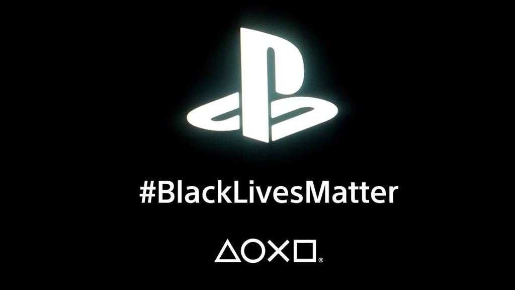 Η Sony θα συνεργαστεί με τέσσερις μη κερδοσκοπικές οργανώσεις για την υποστήριξη του Black community