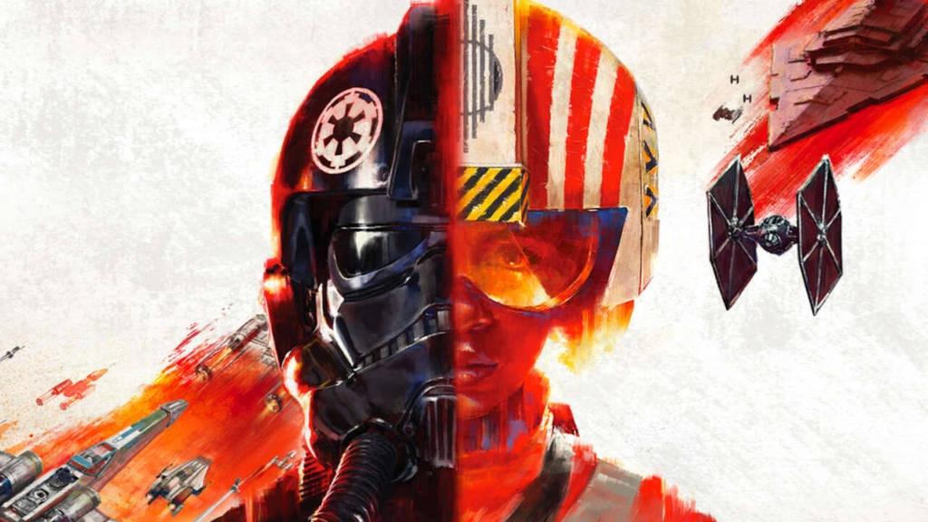 Τα games του Xbox Game Pass: 20 games της Bethesda - Μάρτιος 2021