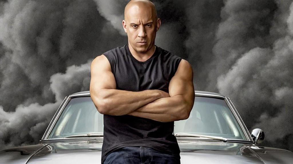 Fast and Furious: Ο Vin Diesel δεν ήταν η πρώτη επιλογή για τον ρόλο του Dominic Toretto