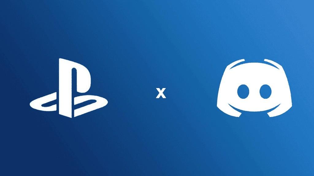Η Sony ανακοίνωσε την συνεργασία της με το Discord