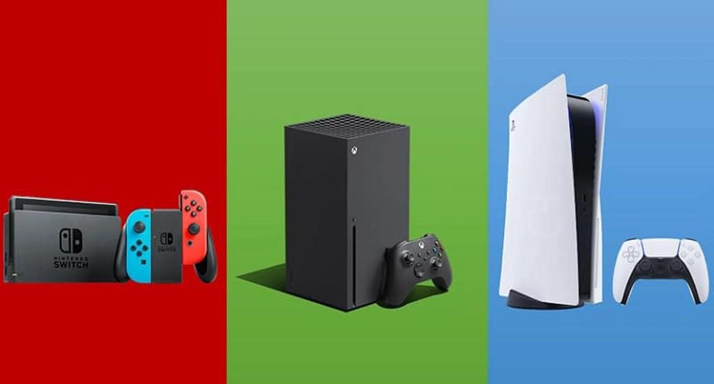 Τα top 20 σε πωλήσεις games τον Αύγουστο στην Αμερική