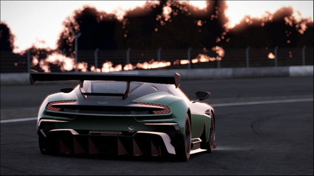 project-cars-2-3.jpg
