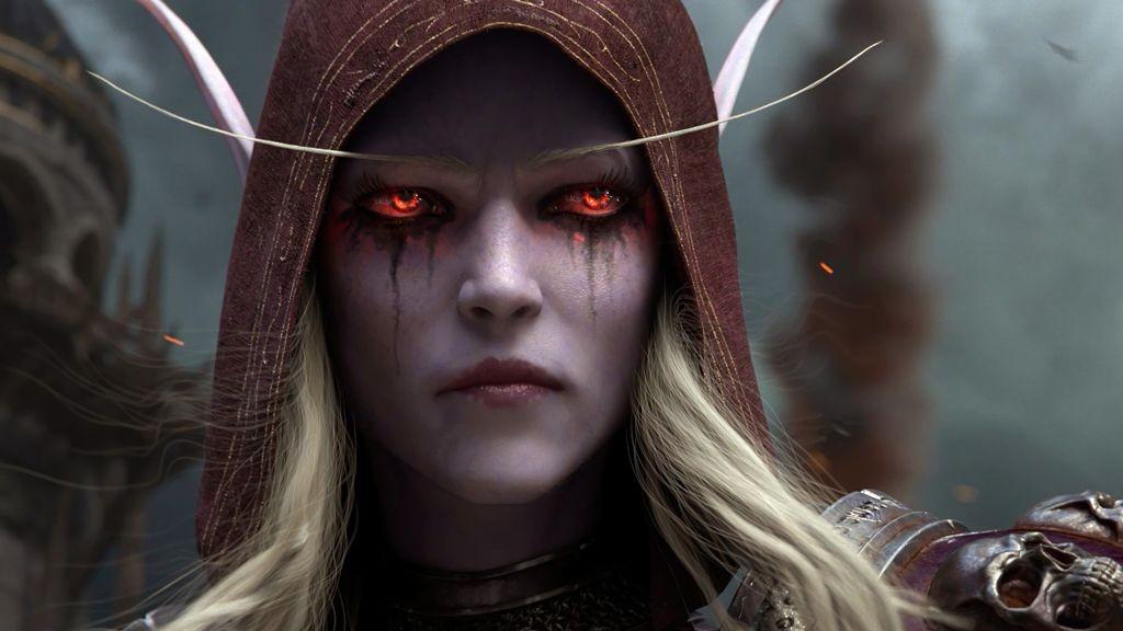 Η παραγωγή του World of Warcraft σταμάτησε λόγω της αγωγής της Activision Blizzard
