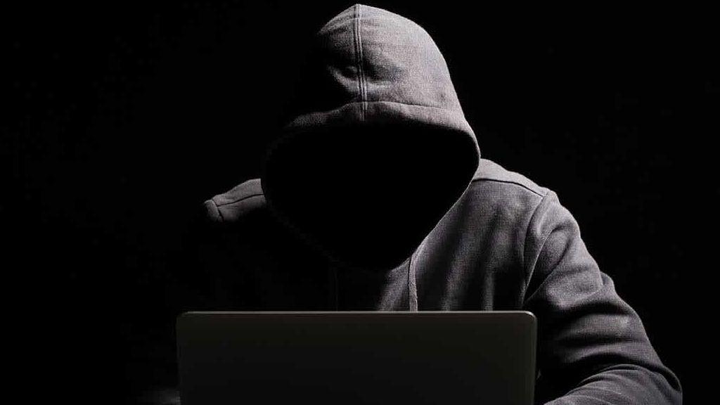 Κακόβουλό λογισμικό έκλεψε δεδομένα απο 3,2 εκατομμύρια PC