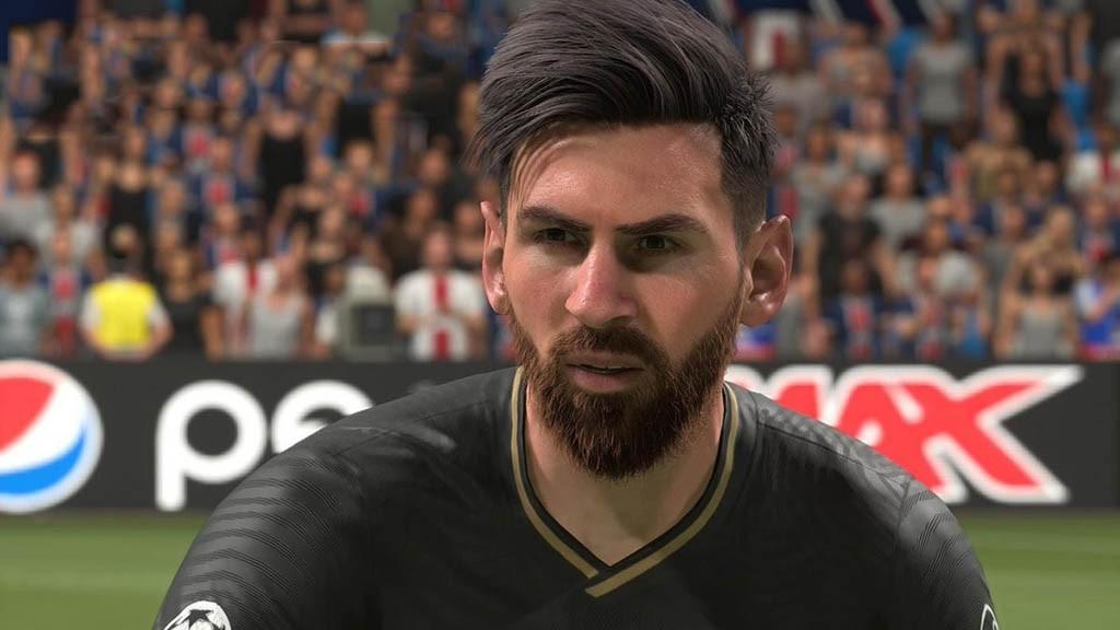 Η Electronic Arts πάγωσε τις συζητήσεις με την FIFA διότι η ομοσπονδία της ζήτησε 1 δις δολάρια