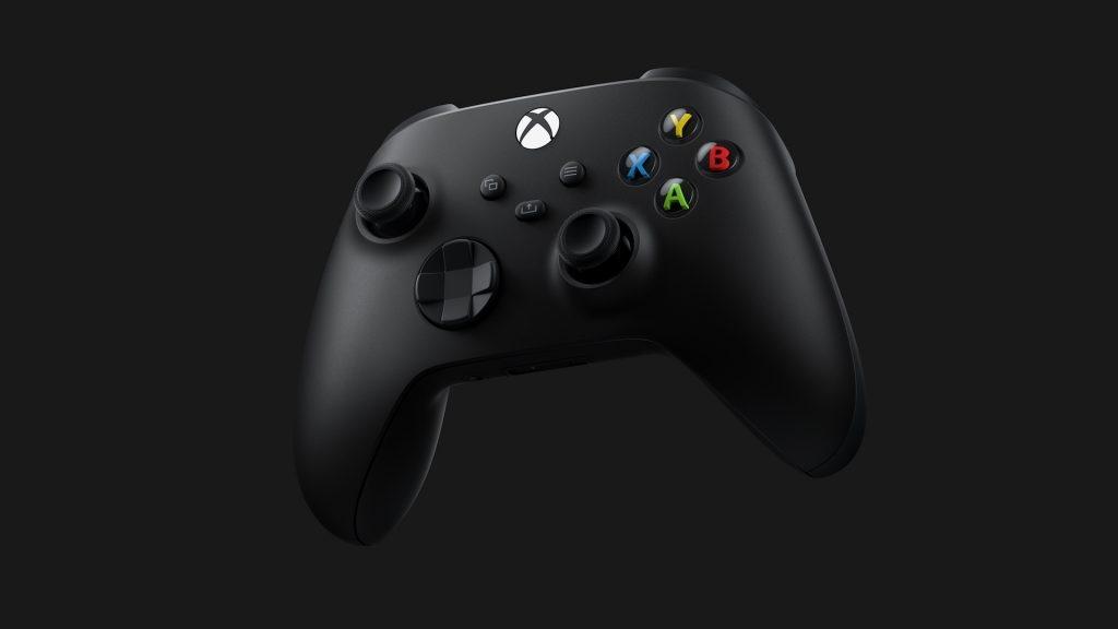 48 εκατομμύρια χρήστες του Steam χρησιμοποιούν χειριστήρια