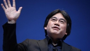 Χωρίς press conference η Nintendo στην Ε3