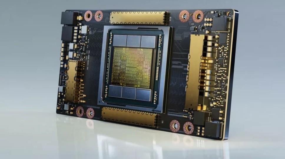 Φήμη: Η Nvidia ετοιμάζει την πρώτη Ampere GPU των 3.000 δολαρίων για cryptomining
