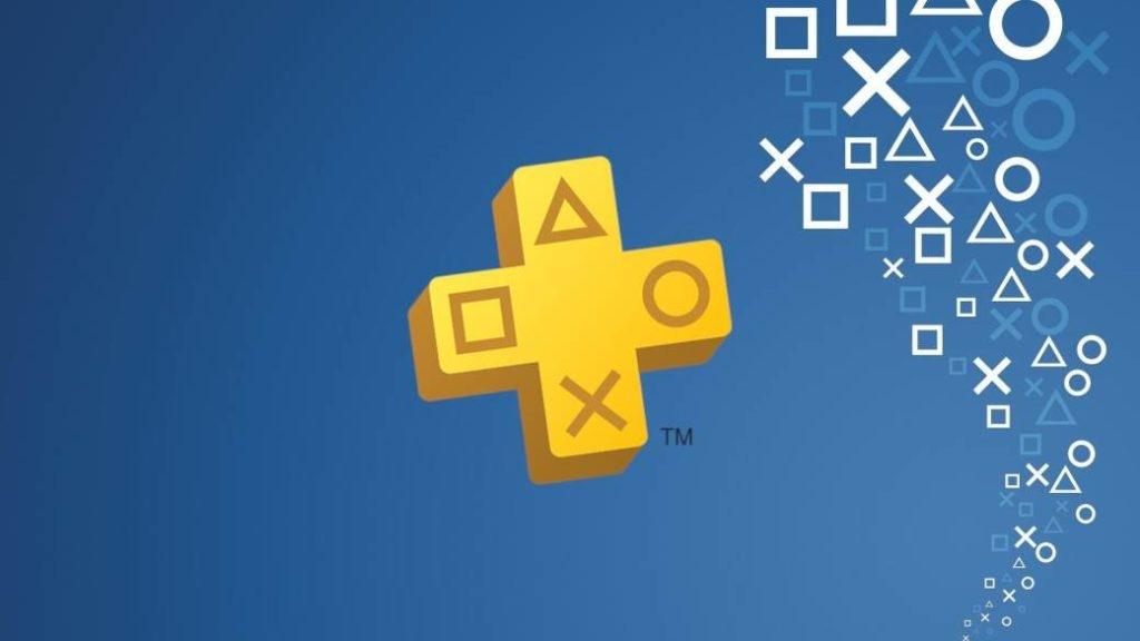 Πως θα κατεβάσετε τα PS5 games του PS Plus ενώ έχετε PS4