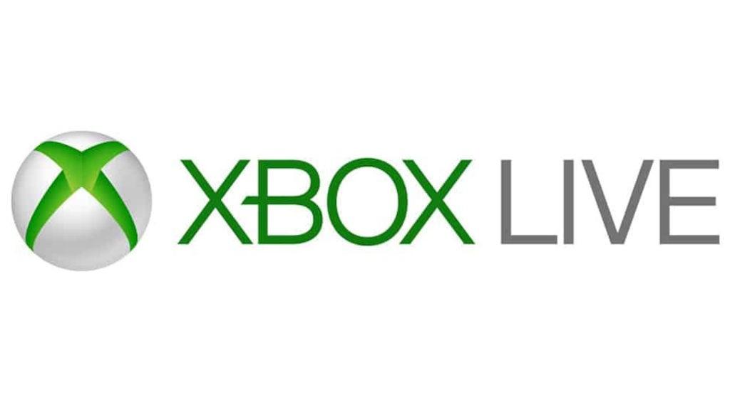 Το Xbox Live μετονομάζεται σε Xbox network