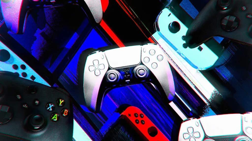 H Sony χρεώνει την υποστήριξη του cross-play για να προστατέψει τα έσοδα του PlayStation Network