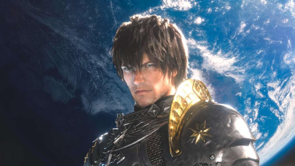Το Final Fantasy XIV ξεπέρασε τους 24 εκατομμύρια παίκτες