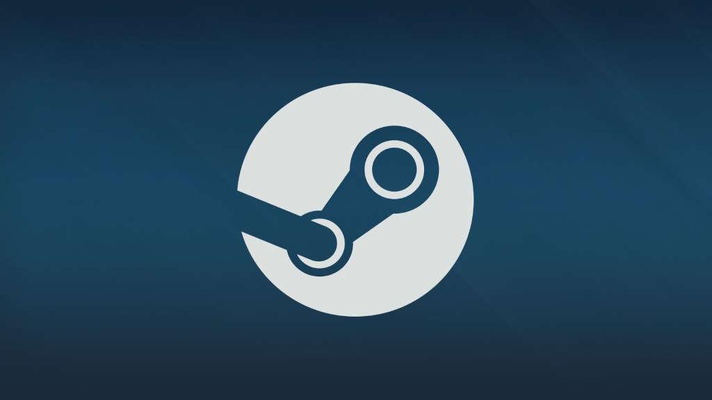 Η Valve ετοιμάζει τεχνολογία που θα σας επιτρέπει να παίζετε games καθώς κατεβαίνουν
