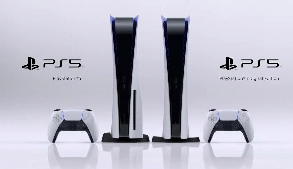 Editorial 19: Digital Gaming: Πρόοδος ή η κατάρα της gaming βιομηχανίας;