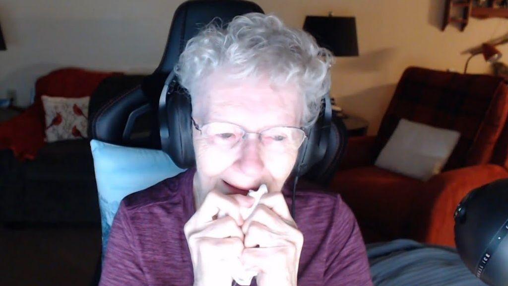 Grand Dames: Η ομάδα gamer γιαγιάδων στο Youtube