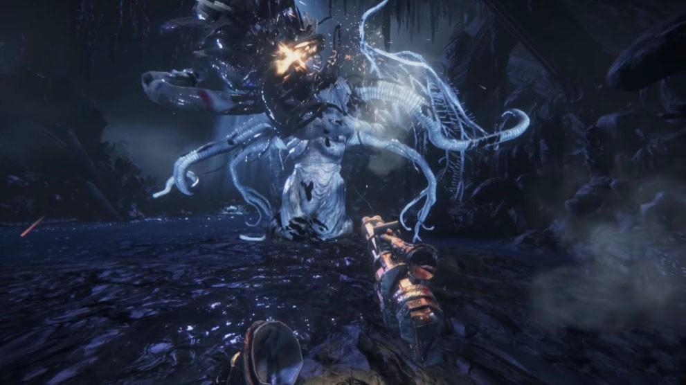 Το Bloodborne θα παίζεται και με first-person camera μέσω mod