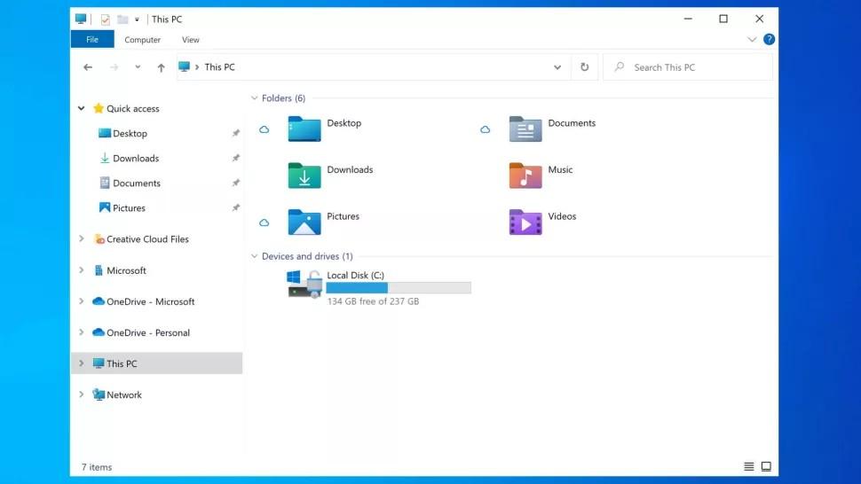 Windows 10: Το νέο preview build δημιουργεί προβλήματα με τα games