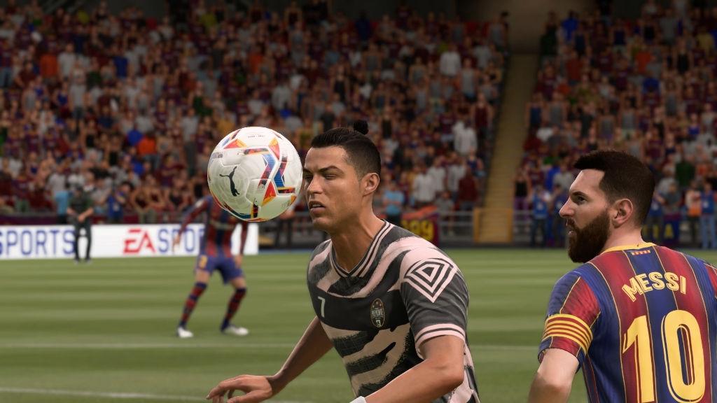 Η αγωγή κατά της EA για το FIFA scripting αποσύρθηκε