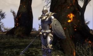Darkfall Unholy Wars: Pre-Orders και Beta